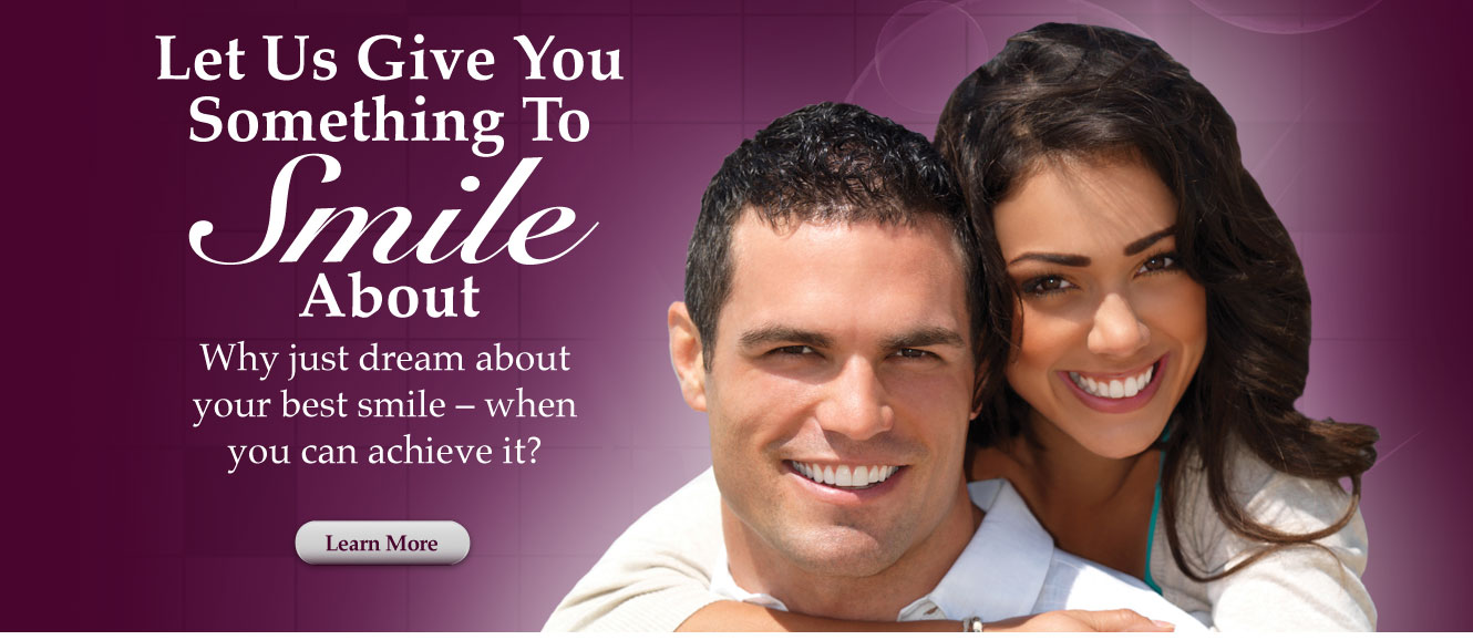 san diego sex personals 100% free online dating in san diego 1,500,000 daily active members.