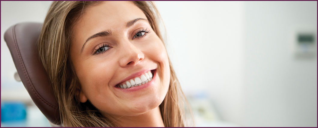 Mira Mesa Dental FAQ